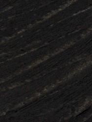 121203 Ivory Black