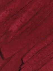121208 Alizarin Crimson