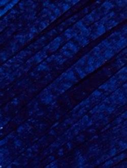121226 Phthalo Blue