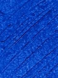 121229 Ultramarine Blue