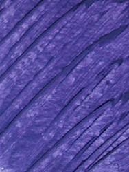 121236 Purple Sage