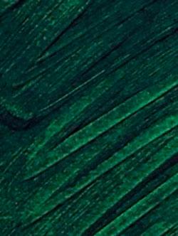 121238 Phthalo Green