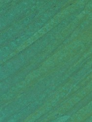 121713 Jade IR