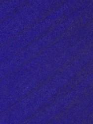 121714 Sapphire IR
