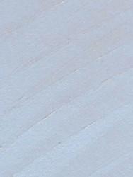 121716 Pearl White IR