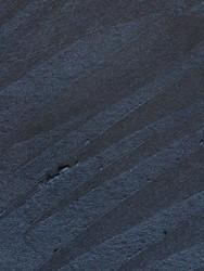 121718 Charcoal IR