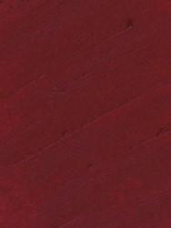 121720 Red IR
