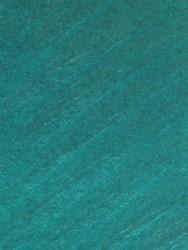 121725 Turquoise IR