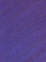 121726 Purple IR