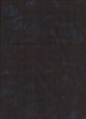 Black Patina