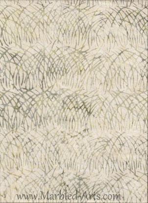Blender Batik