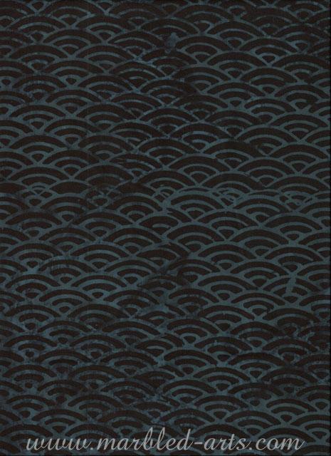 Charcoal Black Design
