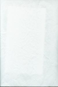 PFD Cotton