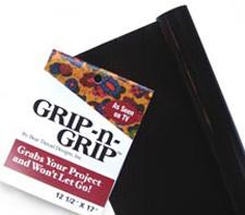 Grip-n-Grip